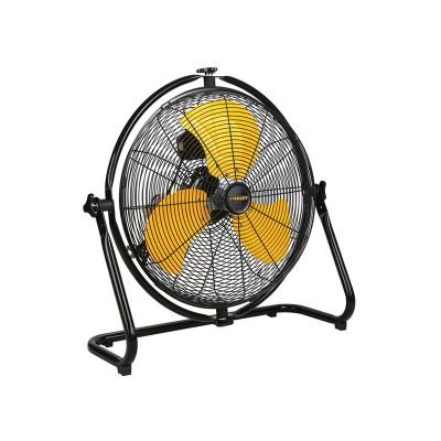 Ventilatore Industriali...