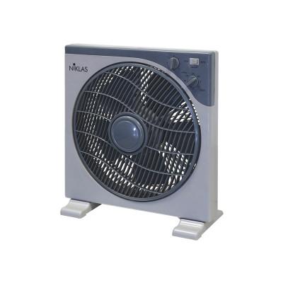 Ventilatore Niklas Boxfan 30