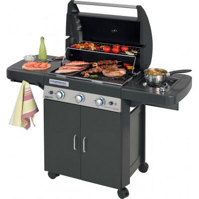 Barbecue gas Campingaz Dual...