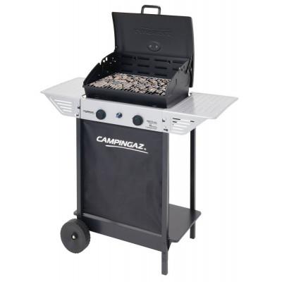 Barbecue gas Campingaz XPERT 100 L+Rocky