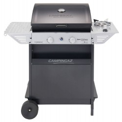 Barbecue gas Campingaz...