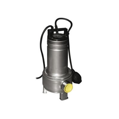Pompa Lowara Domo 10 VX