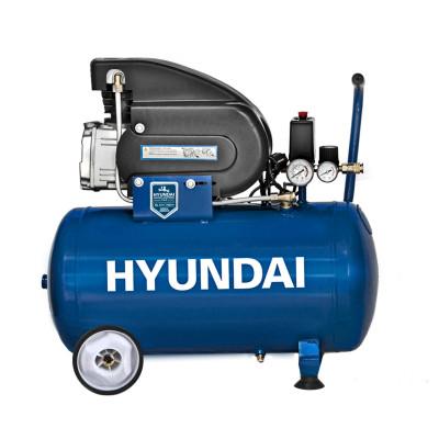 Hyundai 65601 1500W...