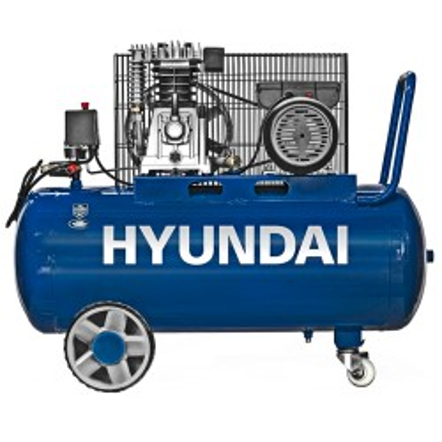Hyundai 65604 2200W...