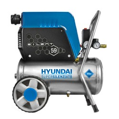 Hyundai 65710 750W...