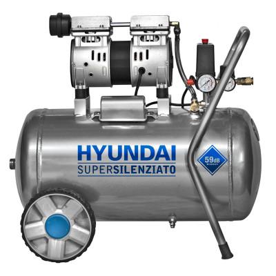 Hyundai 65701 750W...