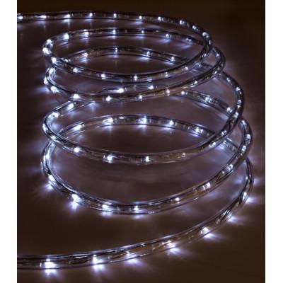 Tubo Luminoso 50m 1500 Led...