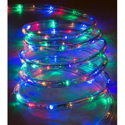 Tubo Luminoso 10m 300 Led...