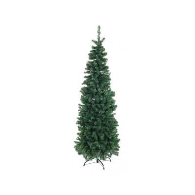 Albero di Natale Slim Fanes...
