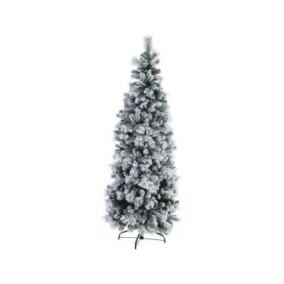 Albero di Natale Slim Praga...
