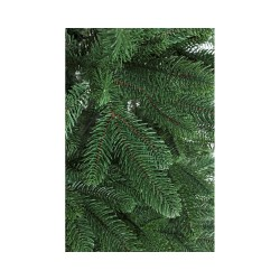 Albero di Natale Mondeval h150-1245 rami