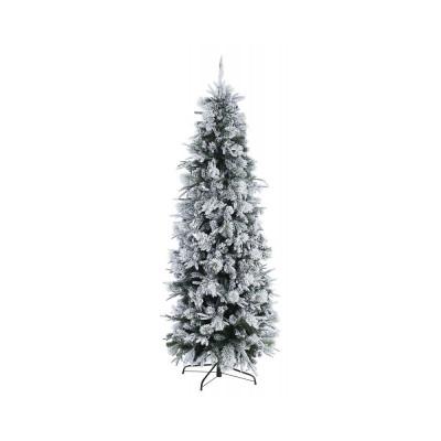 Albero di Natale Slim...