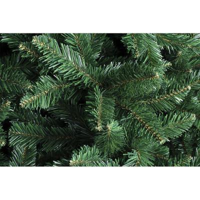 Albero di Natale Nielsen h210-1480rami