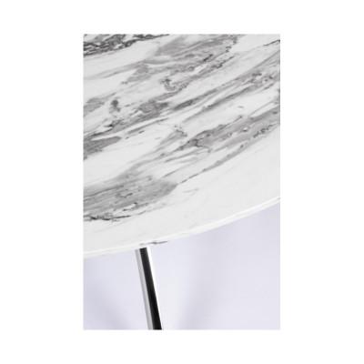 Tavolo george marble