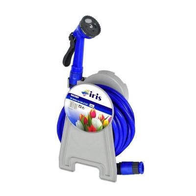 Iris Kit starter tubo per...
