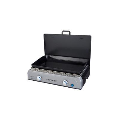 Barbecue a gas Campingaz Plancha BF LX