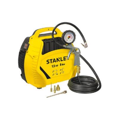 Compressore Stanley AIR KIT...