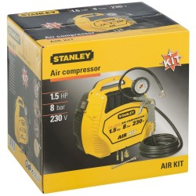 Compressore Stanley AIR KIT 90STN595