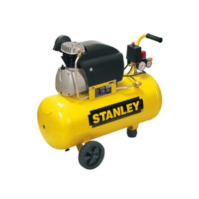 Compressore Stanley...