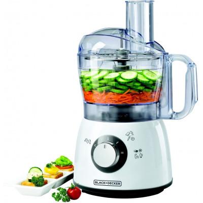 Robot da cucina B+D FX 400
